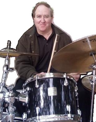 Alan Aluisi